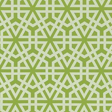 Palm Drapery and Upholstery Fabric by Scalamandre