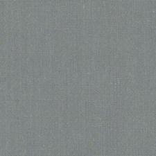 272152 DN15890 499 Zinc by Robert Allen