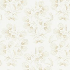 Oat Drapery and Upholstery Fabric by Scalamandre