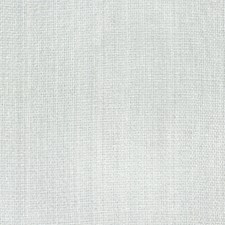Pale Sky Drapery and Upholstery Fabric by Scalamandre