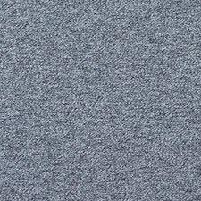 Smoke Drapery and Upholstery Fabric by Scalamandre