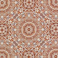 273078 DU16076 132 Autumn by Robert Allen