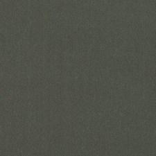 273346 DV15916 24 Celadon by Robert Allen