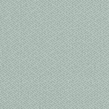 273572 15737 19 Aqua by Robert Allen