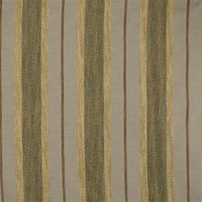 Earth Texture Drapery and Upholstery Fabric by Kravet