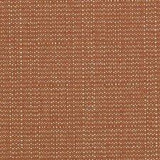 274713 15741 136 Spice by Robert Allen