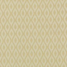 274915 BU16151 551 Saffron by Robert Allen