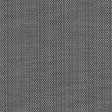 275793 DW16172 79 Charcoal by Robert Allen