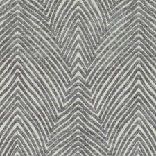 275839 DN15821 15 Grey by Robert Allen
