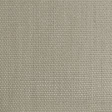 Fog Solid Drapery and Upholstery Fabric by Kravet
