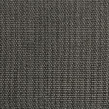 Flint Solid Drapery and Upholstery Fabric by Kravet