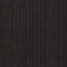 276613 15724 289 Espresso by Robert Allen