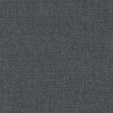 276797 DN15884 79 Charcoal by Robert Allen