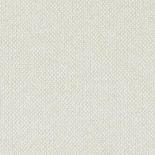 277267 DW16022 85 Parchment by Robert Allen