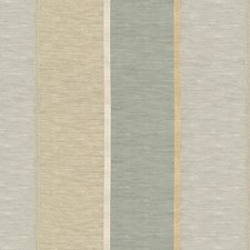 Mineral Stripes Drapery and Upholstery Fabric by Kravet