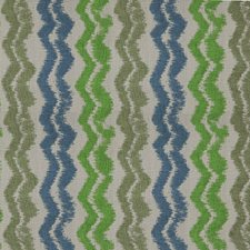 Moss Drapery and Upholstery Fabric by Maxwell
