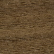 Burnt Sienna Solid Drapery and Upholstery Fabric by Fabricut