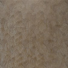 Brown/Multi Contemporary Drapery and Upholstery Fabric by Kravet
