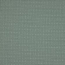 Glacier Solid W Drapery and Upholstery Fabric by Kravet