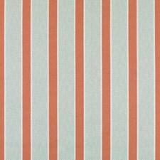 282003 21087 31 Coral by Robert Allen