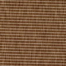 282163 BV16145 136 Spice by Robert Allen