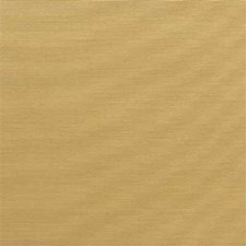 Wheat Silk Drapery and Upholstery Fabric by Kravet