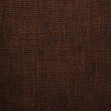 283261 32463 751 Java by Robert Allen