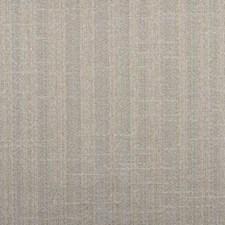 283377 32515 152 Wheat by Robert Allen