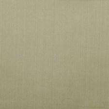 284191 32653 24 Celadon by Robert Allen