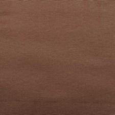 284259 32656 177 Chestnut by Robert Allen