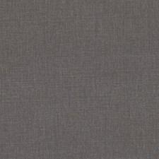 284873 32770 15 Grey by Robert Allen