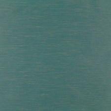 285043 32730 381 Sea by Robert Allen