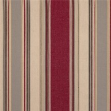 Crimson Drapery and Upholstery Fabric by Kravet