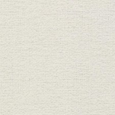 285125 15746 85 Parchment by Robert Allen