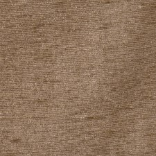 Fawn Solid Drapery and Upholstery Fabric by Fabricut