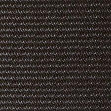 285301 DF15773 104 Dark Brown by Robert Allen