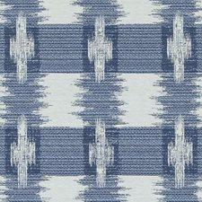 285565 DW15920 197 Marine by Robert Allen