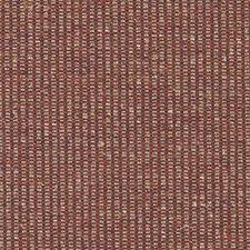 285587 DU16074 559 Pomegranate by Robert Allen