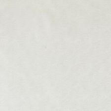 285979 32841 85 Parchment by Robert Allen