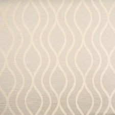Linen Contemporary Drapery and Upholstery Fabric by Fabricut