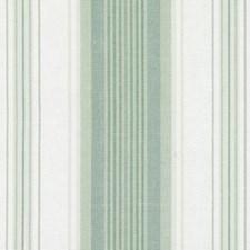286039 32847 619 Seaglass by Robert Allen