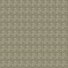 Adriatic Diamond Drapery and Upholstery Fabric by S. Harris