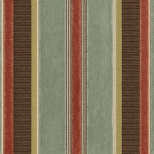 Paridso Stripes Drapery and Upholstery Fabric by Kravet