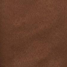 287113 36203 631 Brown Sugar by Robert Allen