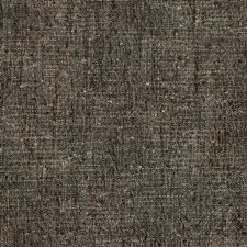 Coal Solids Drapery and Upholstery Fabric by Kravet
