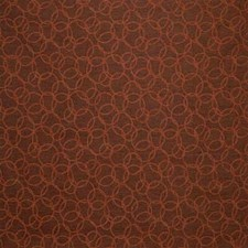 Rust/Brown Texture Drapery and Upholstery Fabric by Kravet
