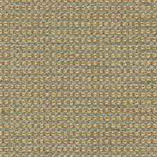 Azure Small Scales Drapery and Upholstery Fabric by Kravet
