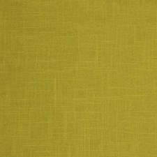 Kiwi Solid Drapery and Upholstery Fabric by Fabricut