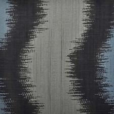 289059 32396 318 Bark by Robert Allen