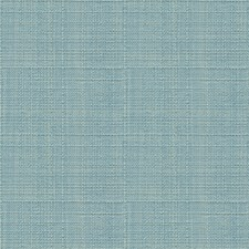 Blue/Green Solids Drapery and Upholstery Fabric by Kravet